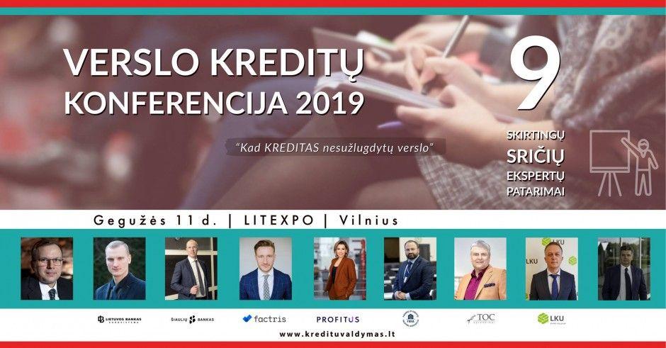 verslo kreditų konferencija_promo_versli mama