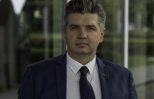 Nerijus Strikulys_versli mama