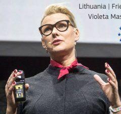 Violeta Masteikienė_socialinis verslas_versli mama