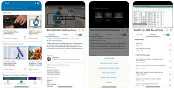 3.1_Linkedin Learning versli mama