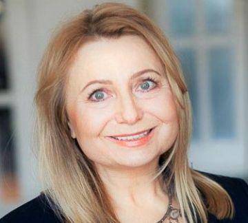 Dalia Urbanavičienė versli mama
