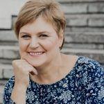 Jūratė Kančauskienė versli mama tinklaveika