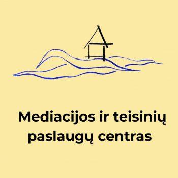 Mediacijos ir teisinių paslaugų centras versli mama