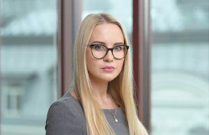 Akvile Pauliūtė_NT nuoma_versli mama