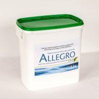 Allegro ECO versli mama parduotuve