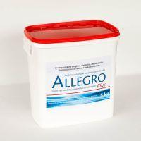 Allegro Plus versli mama parduotuvė