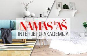 Namas ir aš_interjero akademija_versli mama