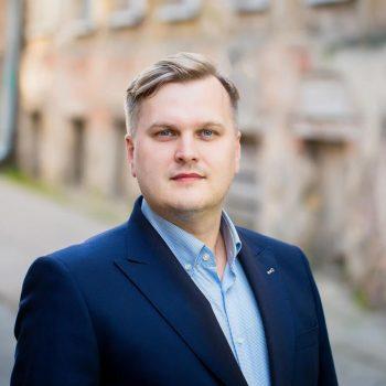 Psichologas Antanas Mockus_versli mama