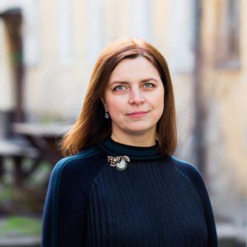 Psichologe_Jugita-Stasiukyniene versli mama