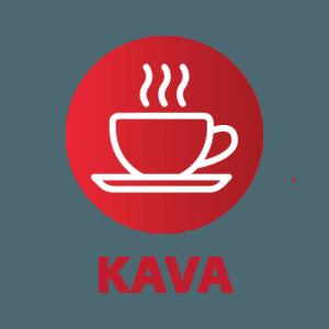Versli mama HUB_Kava