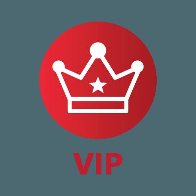 Versli mama HUB_VIP