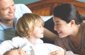 vaiko priežiūra seneliams versli mama
