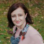Anna Tadewicz_versli mama_tinklaveika