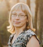 Jolanta Ramonienė versli mama tinklaveika