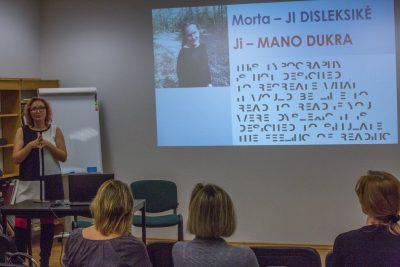 socialio verslo_disleksija_versli mama