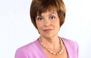 Nora Ribokienė_versli mama