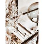 metaliniai šiaudeliai_VM parduotuvė1