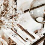 metaliniai siaudeliai_versli mama parduotuvė1