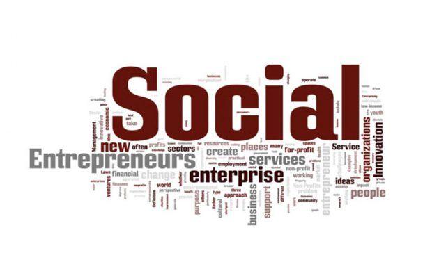 social-entreprise versli mama