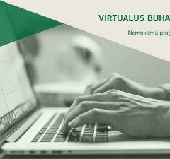virtualus buhalteris_renginys_versli mama