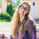 Žydrė Dargužytė-Černiauskė1_versli mama