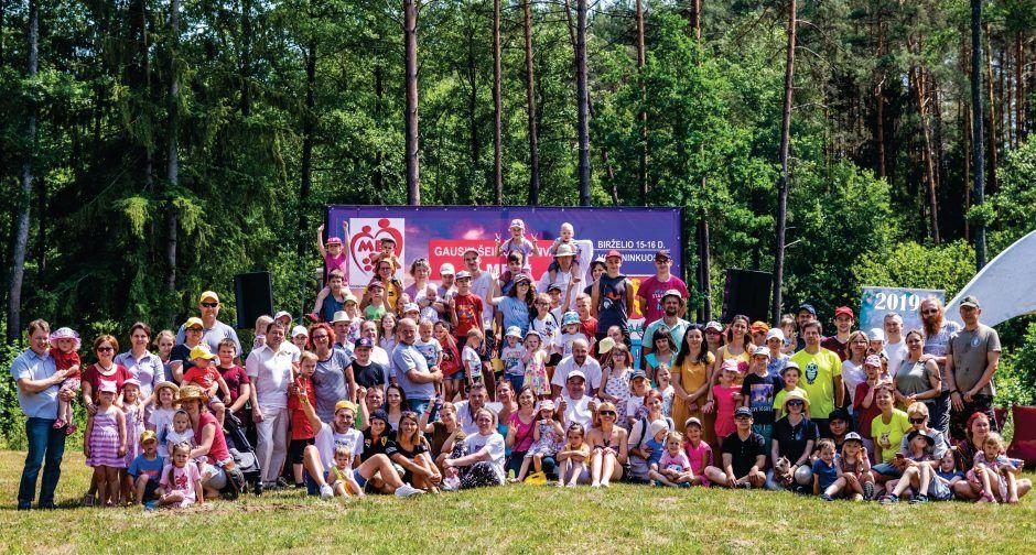 Šeimų festivalis_2019 bendra_versli mama