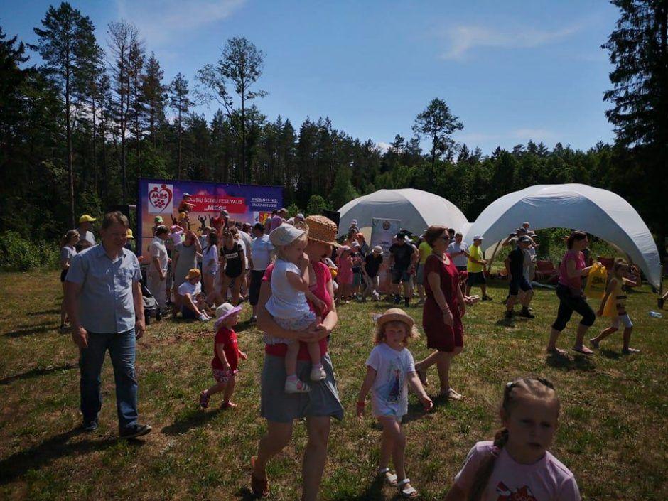 Šeimų festivalis_2019 pieva_versli mama