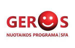 geros nuotaikos programa_logo_versli mama