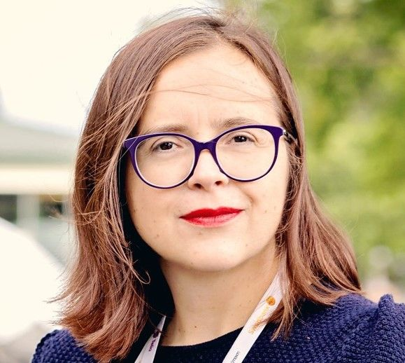 socialinis verslas_Jurgita Ribinskaitė-Glatzer_versli mama