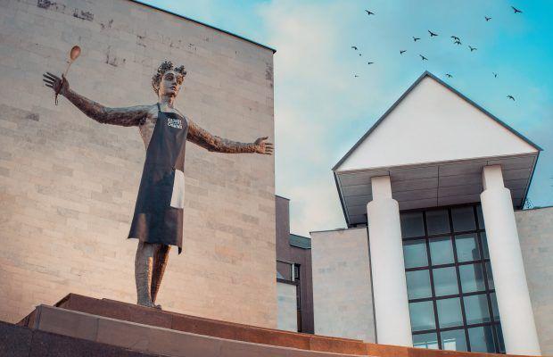 Kaunas gamina_versli mama