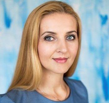 Psichologė Asta Blandė_versli mama