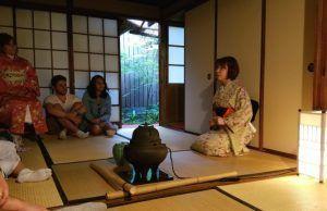 arbatos-ceremonija_versli mama