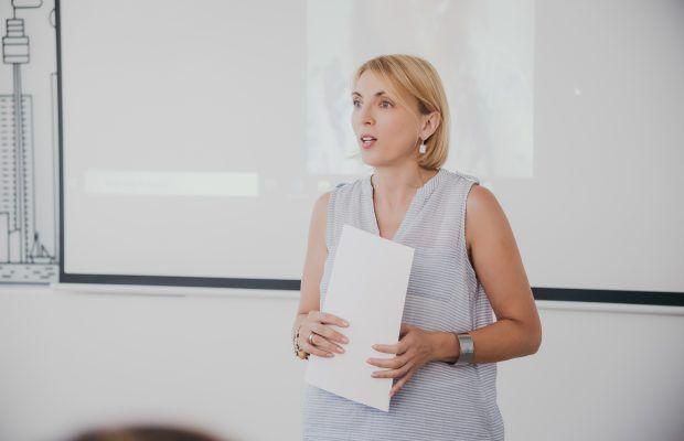 versli mama_Skaidrė Vainikauskaitė-Tomaševičienė