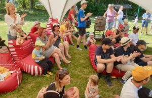 šeimų festivalis_versli mama