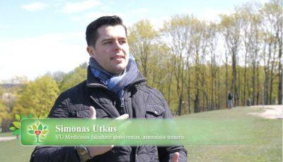 Simonas Utkus_geros nuotaikos programa_versli mama