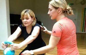 geros nuotaikos programa_treniruotes