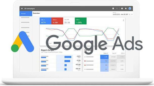 Google_versli mama