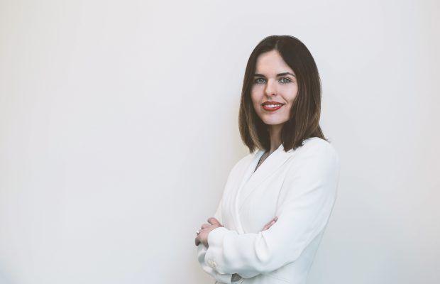 komunikacija_Kristina Sušinskaitė_versli mama