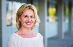 menstruacijos_Psichologė Irena Pėstininkienė_versli mama