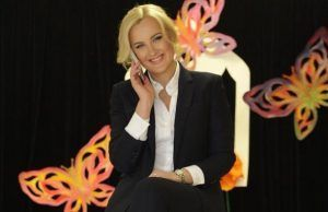 finansinis raštingumas Agnė Liubertaitė versli mama