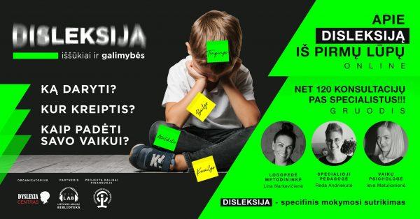 disleksija_gruodis_versli mama