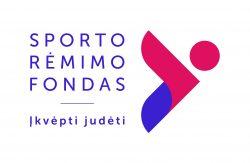 sporto rėmimo fondas_versli mama