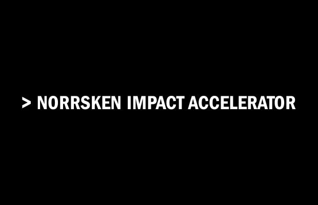 Norrsken Impact Accelerator_versli mama